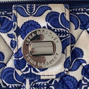 Vera Bradley Bags - Vera Bradley Wallet